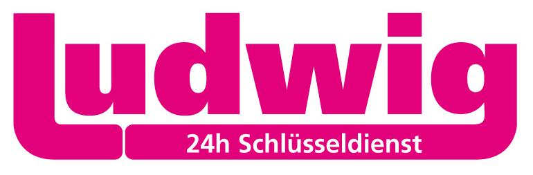 Schlüsseldienst Ulm – 24h Sofort-Notdienst für Ulm